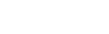 Marketplace Dental Care logo